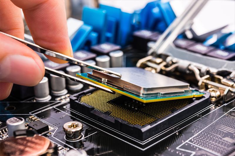 Computer Repair Bolton